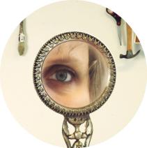 profil-blog-portraits-de-meduse