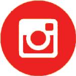 icone-instagram-portraits-de-meduse